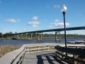 Riverwalk_6457.jpg