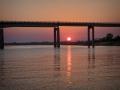 satilla bridge sunset_IMG_4510.jpg